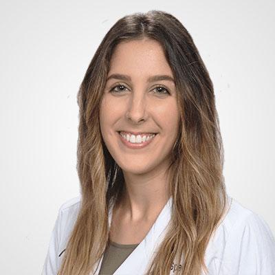 Emily Spadaro